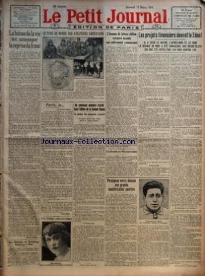 petit-journal-le-no-22339-du-15-03-1924-la-baisse-de-la-vie-doit-accompagner-la-reprise-du-franc-par