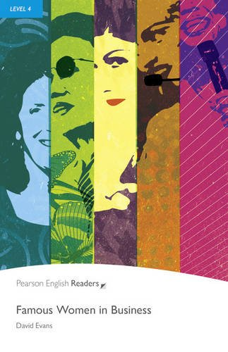 penguin-readers-level-4-women-in-business-pearson-english-graded-readers