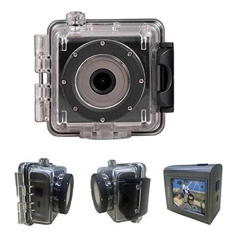 actioncam-camcorder-tyson-12mp-full-hd-4k-1080p-aktion-helm-sport-kamera