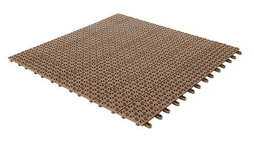carrelage-flexibles-en-plastique-555-x-555-cm-pour-interieur-exterieur-et-jardin-beige-drenanti-et-a