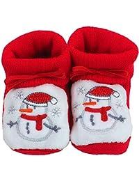 Suchergebnis Auf Amazon De Fur Nikolaus Babys Schuhe Schuhe