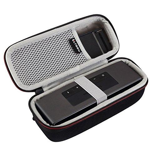 ltgem-eva-hard-case-travel-carrying-storage-bag-for-bose-soundlink-mini-mini-2-bluetooth-portable-wi