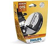 Philips 85415VIS1 Xenon Vision D1S, 1-er Blister