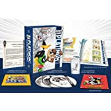 Looney Tunes Platinum Collection: Volume One (Ultimate Collector's Edition) [Blu-ray]