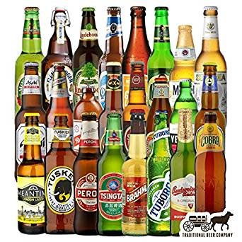 lagers-of-world-case-24
