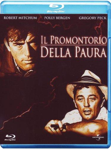 il-promontorio-della-paura-blu-ray-it-import