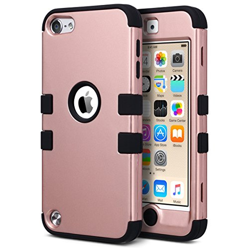 coque iphone 8 ulak