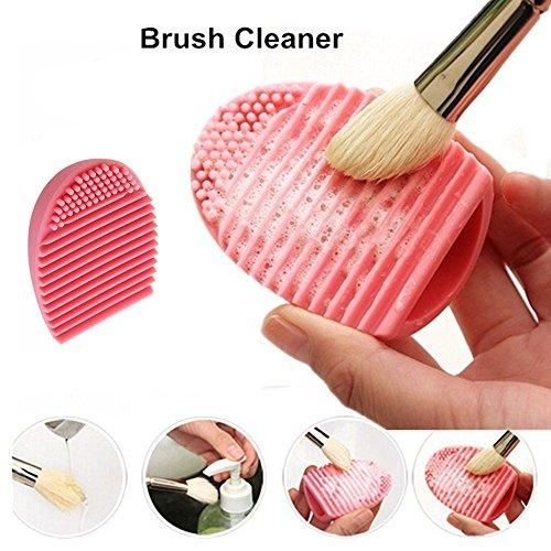 molie-1-stuck-pinsel-reinigung-silikon-pinselreiniger-kosmetikpinsel-reinigung-mat-make-up-pinsel-re