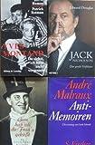 Themenpaket: 20 Bücher aus den Bereichen Biographisches und Autbiographisches von Musiker, Schauspielern, Regisseuren