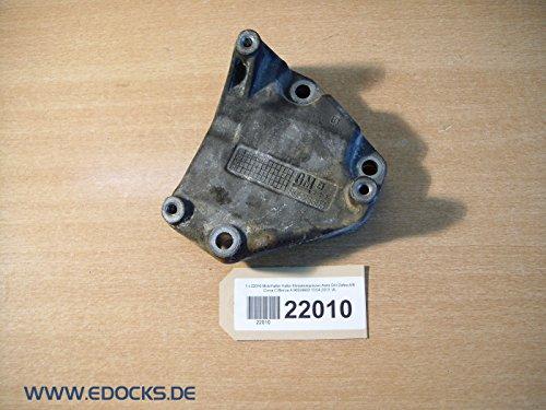 Motorhalter Halter Klimakompressor Astra G/H Zafira gebraucht kaufen  Wird an jeden Ort in Deutschland