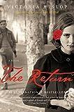 Image de The Return: A Novel