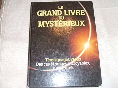 le-grand-livre-du-mysterieux