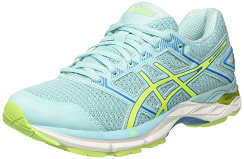 asics-womens-gel-phoenix-8-competition-running-shoes-multicolour-aqua-splash-safety-yellow-diva-blue