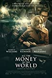 #8: All the Money in the World
