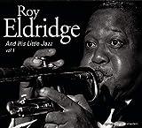 Little Jazz Vol.1