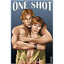 One Shot (English Edition)