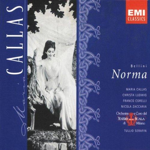 norma-1997-remaster-act-ii-scene-3-qual-cor-tradisti-qual-cor-perdesti-coro-norma-pollione-oroveso
