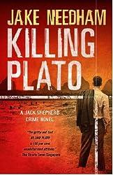 Title: Killing Plato Jack Shepherd No 2