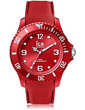 ICE-Watch-Herren-Armbanduhr-7279