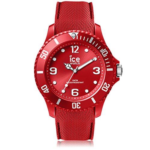 ice-watch-men-7279