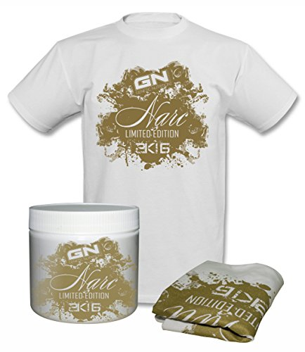 gn-laboratories-narc-limited-edition-2k16-inklusive-t-shirt-pre-workout-booster-trainingsbooster-bod