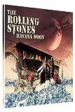 The Rolling Stones - Havana Moon (Dvd+3 Lp)