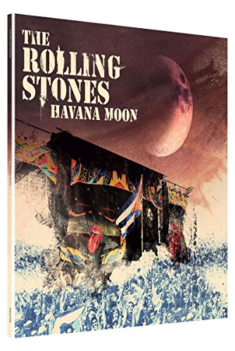 the-rolling-stones-havana-moon-dvd-3lp-ntsc
