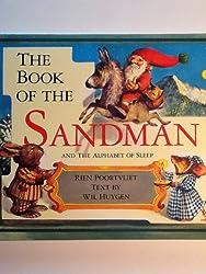 The Book of the Sandman