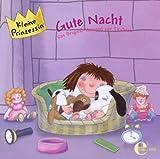 Kleine Prinzessin: Gute Nacht