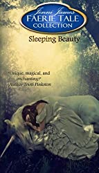 Sleeping Beauty: Faerie Tale Collection by Jenni James (2013-02-19)