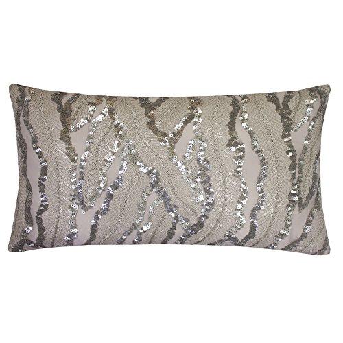 Kylie Minogue Celeste Shell 30x 50cm cuscino