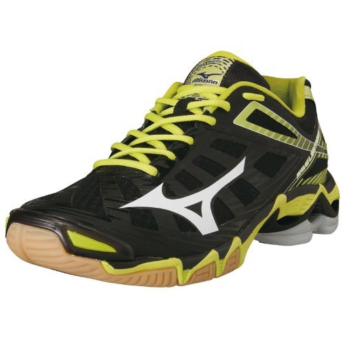 Mizuno Mizuno Men Wave Lightning RX3 / V1GA140242
