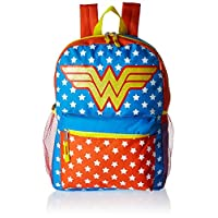 DC Super Hero Girls Girls
