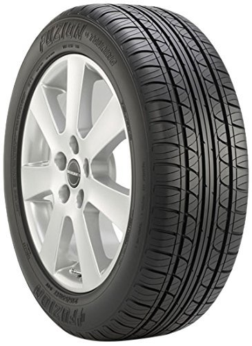 fuzion-touring-all-season-radial-tire-225-60r17-99h-by-fuzion