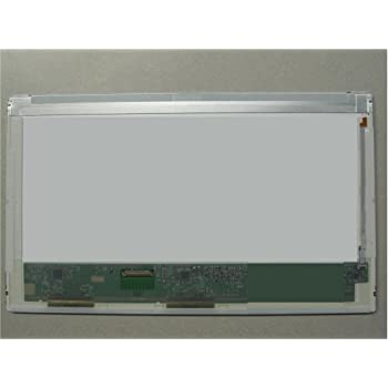 """COMPAQ 420 LAPTOP LCD SCREEN 14.0"""" WXGA HD LED DIODE (SUBSTITUTE REPLACEMENT LCD SCREEN ONLY. NOT A LAPTOP )"""