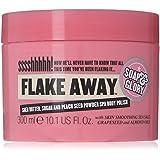 Soap And Glory Flake Away Body Scrub 300ml (Pack Qty 1)