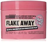 Soap And Glory Flake Away Body
