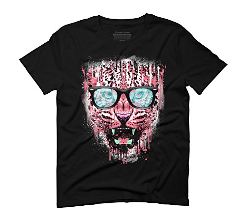 myob-mens-3x-large-black-graphic-t-shirt-design-by-humans
