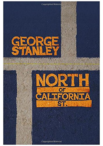 north-of-california-st