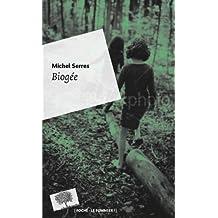 Biogée
