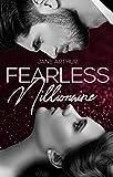 Fearless Millionaire