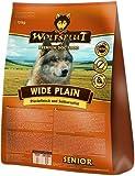 Wolfsblut | Wide Plain Senior | 15 kg