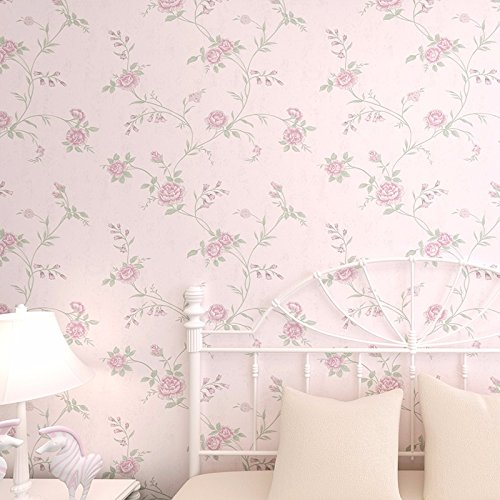 bizhi-papier-peint-contemporain-art-deco-couvrant-sticker-papier-non-tissew616103