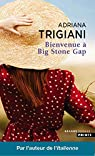 Bienvenue à Big Stone Gap par Trigiani