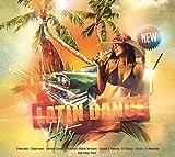 Latino Dance Hits 2015
