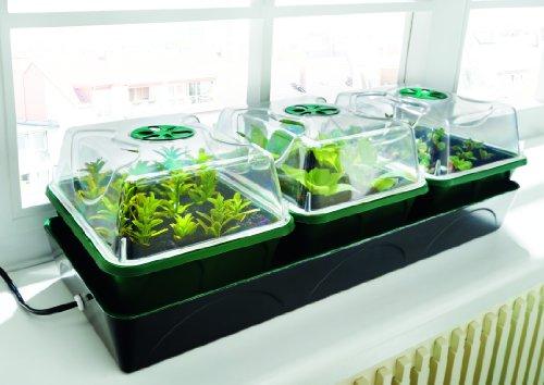 bio-green-hollandia-anzuchtstation-mit-kapillarmatte-und-wassertank-14l-l-54cm-b-17cm-h-21cm-125-w-3