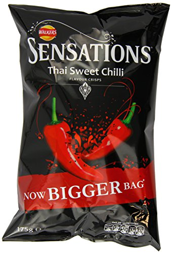 walkers-sensations-thai-sweet-chilli-175-g-pack-of-12