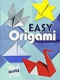 ISBN 0486272982