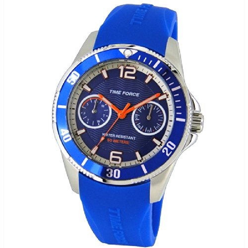 time-force-tf-4110b03-reloj-para-chico-con-calendario-azul-oscuro