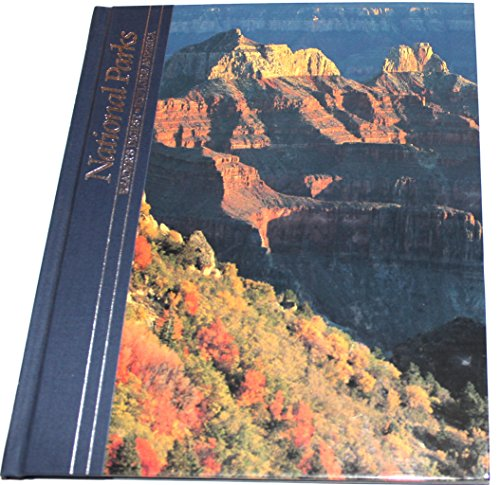 national-parks-readers-digest-explore-america
